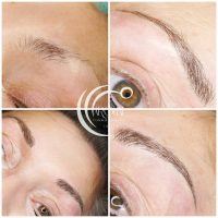 permanent makeup Bournemouth Dorset