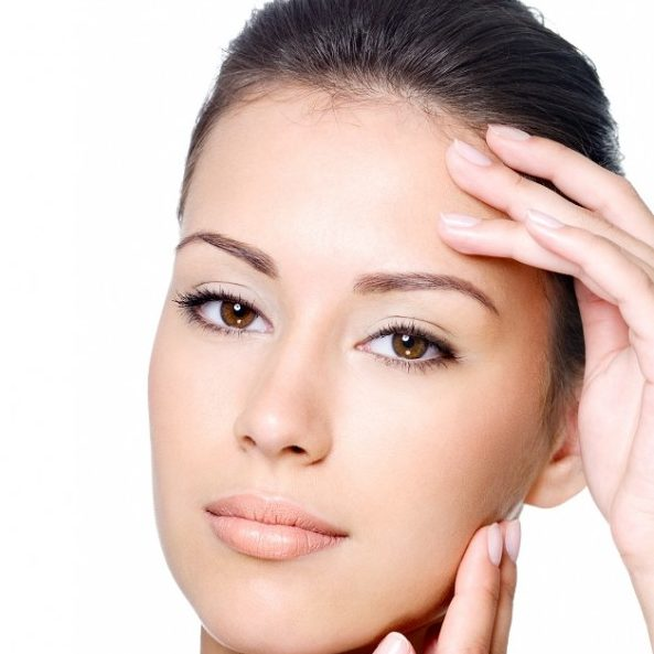 permanent makeup removal Bournemouth